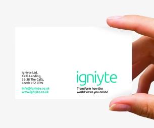 branding, design, logo, brand, igniyte